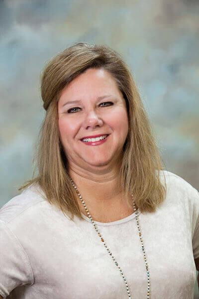 Christine Hebert