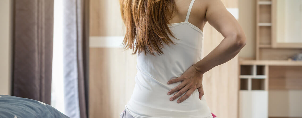 Best Method for Solving Aches and Pains