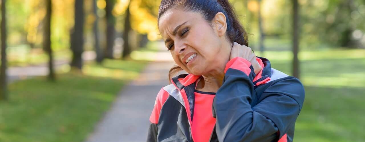 NonNon Pharmaceutical Arthritis Pain Medicine